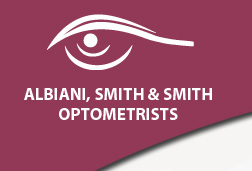 Sudbury Optometrists | Hanmer Optometrists